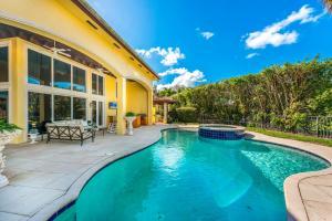 6541 Timber Lane Boca Raton FL 33433