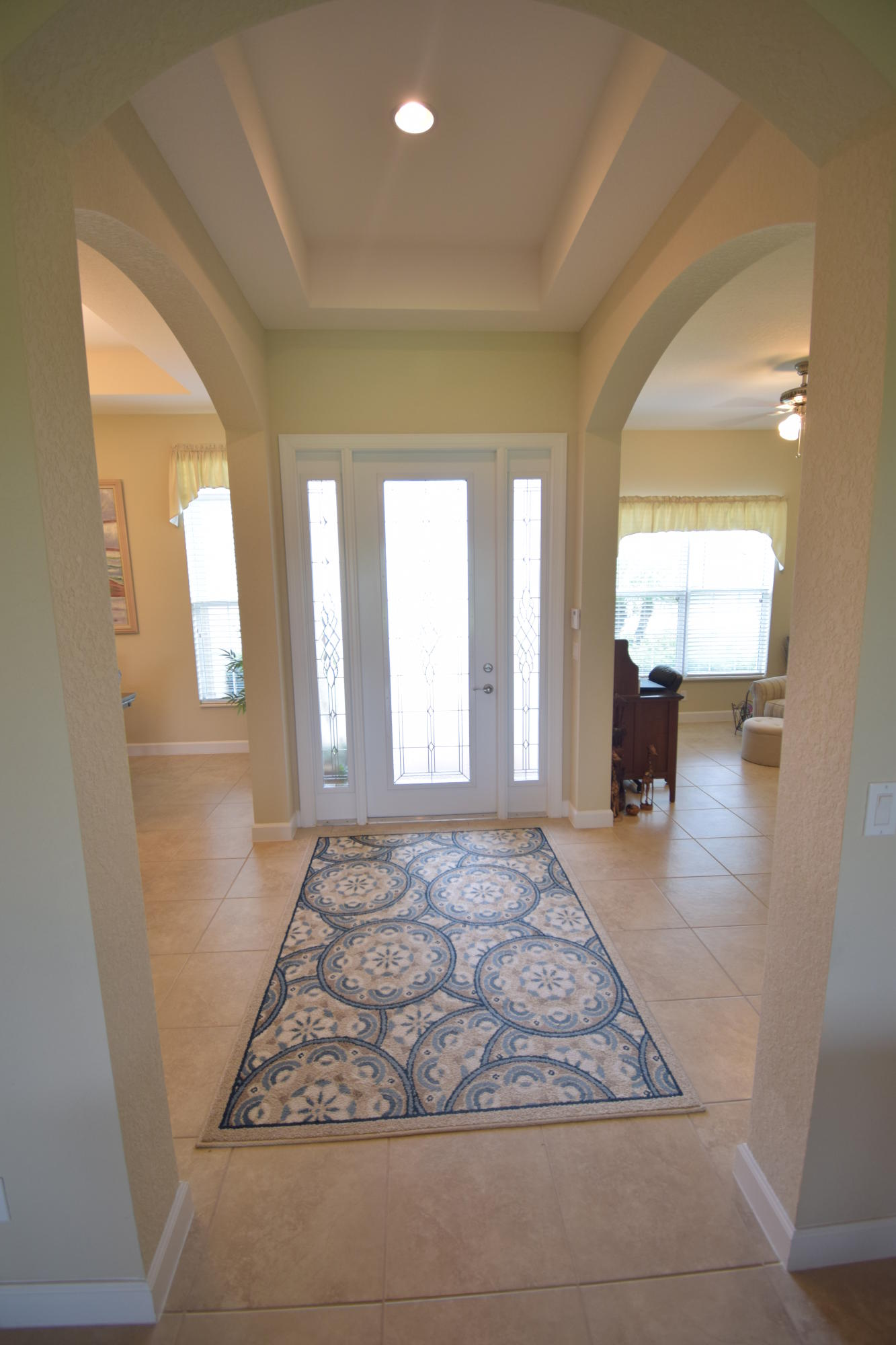 Lisitng Image number11 for 11925 Aventino Drive Sw