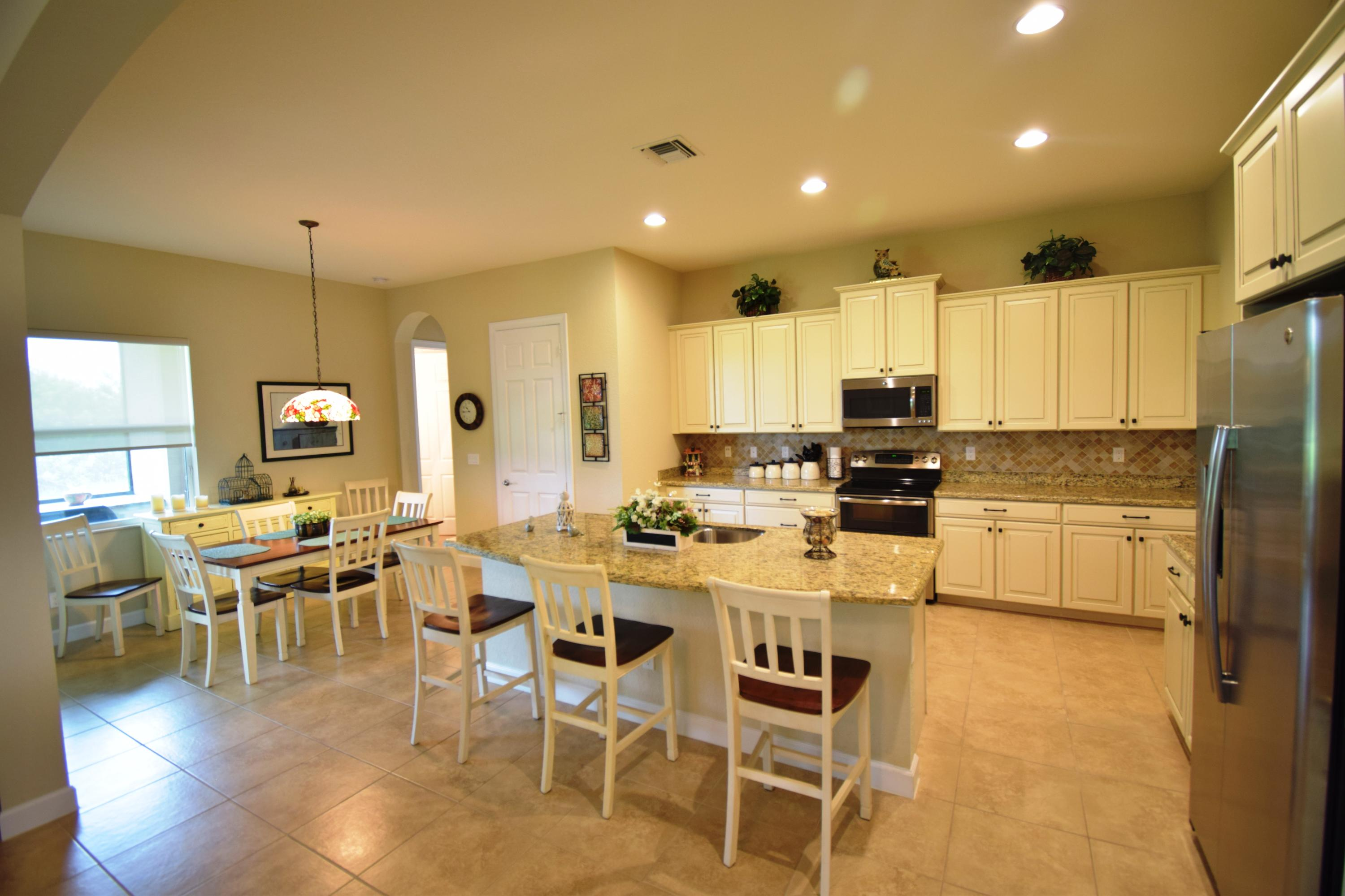 Lisitng Image number8 for 11925 Aventino Drive Sw