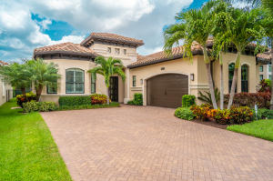 8277 Banpo Bridge Way, Delray Beach, FL 33446