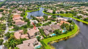 17573 Middle Lake Drive Boca Raton FL 33496
