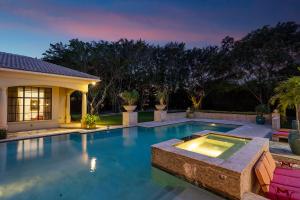 8412 Lookout Circle Boca Raton FL 33496