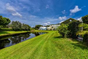 23337 Drayton Drive Boca Raton FL 33433