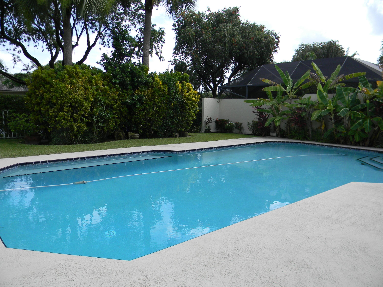 Wellington, Florida 33414, 3 Bedrooms Bedrooms, ,2 BathroomsBathrooms,Rental,For Rent,Las Casitas,RX-10649228