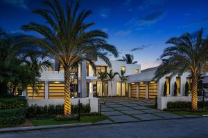 444 E Coconut Palm Road Boca Raton FL 33432