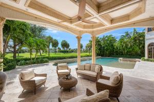 1356 Sabal Palm Drive Boca Raton FL 33432
