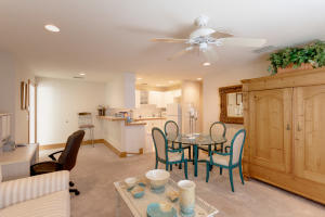 222 N Ocean Boulevard Delray Beach FL 33483