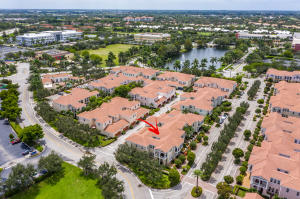 811 Nw 82nd Place Boca Raton FL 33487
