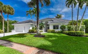 17576 Scarsdale Way Boca Raton FL 33496