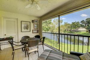 28 Westgate Lane, D, Boynton Beach, FL 33436