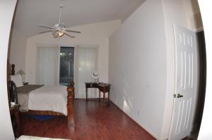 22266 Holcomb Place Boca Raton FL 33428
