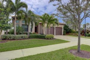 16783 Pavilion Way, Delray Beach, FL 33446