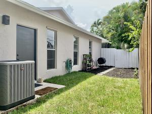 17773 Briar Patch Trail Boca Raton FL 33487