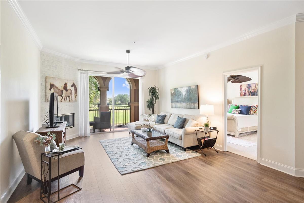 Wellington, Florida 33414, 2 Bedrooms Bedrooms, ,2 BathroomsBathrooms,Rental,For Rent,St Andrews,RX-10649471