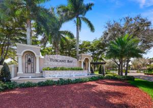12156 La Vita Way Boynton Beach FL 33437