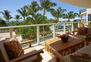 2700 N Ocean Drive, 204b, Singer Island, FL 33404
