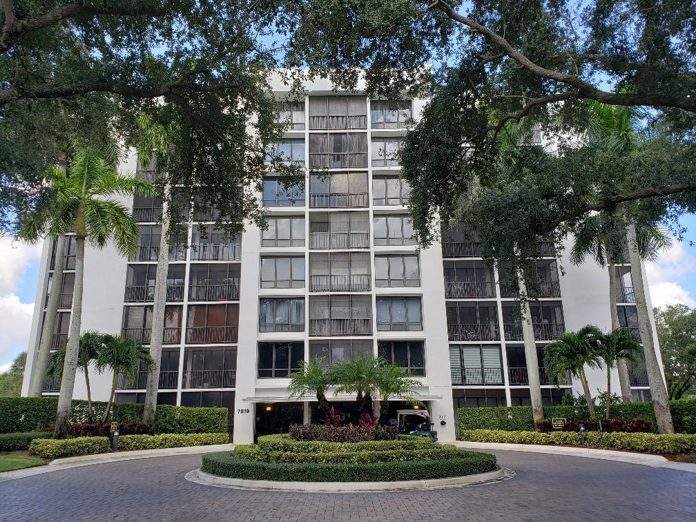 Details for 7819 Lakeside Boulevard 814, Boca Raton, FL 33434