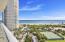 Breathtaking Views from Balcony