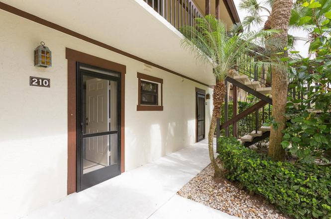 Wellington, Florida 33414, 1 Bedroom Bedrooms, ,1 BathroomBathrooms,Rental,For Rent,Polo Club,RX-10649572