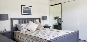 Offered fully furnished/ Turn Key. New Bedroom furniture in 2019
