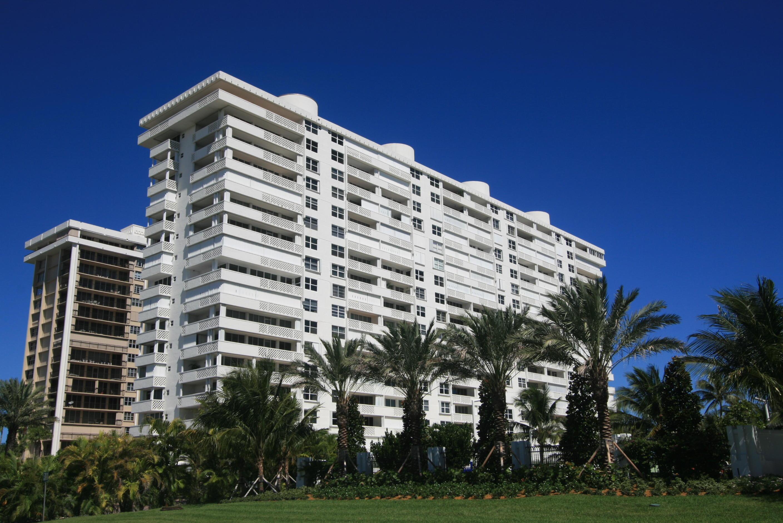Photo of 1200 S Ocean Boulevard #10g, Boca Raton, FL 33432