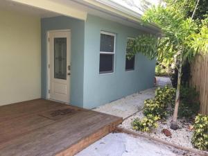 463 Newcastle Street Boca Raton FL 33487