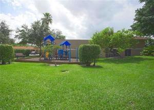 8255 Severn Drive Boca Raton FL 33433