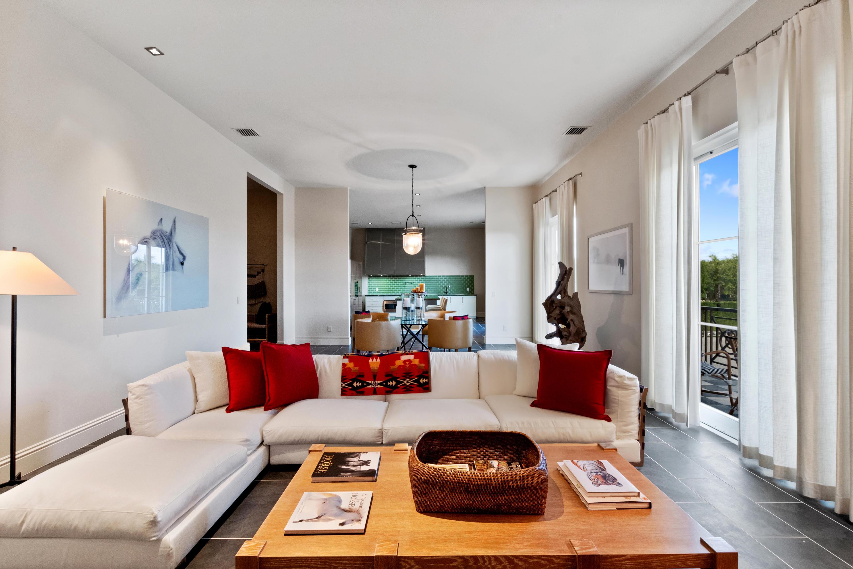 Wellington, Florida 33414, 6 Bedrooms Bedrooms, ,5 BathroomsBathrooms,Rental,For Rent,Sunnyland,RX-10651093