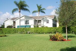 643 Waterside Drive, 643, Hypoluxo, FL 33462