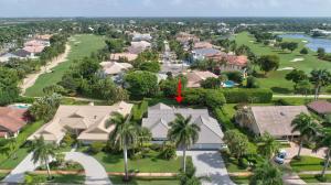 17746 Foxborough Lane Boca Raton FL 33496