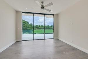 7060 Queenferry Circle Boca Raton FL 33496