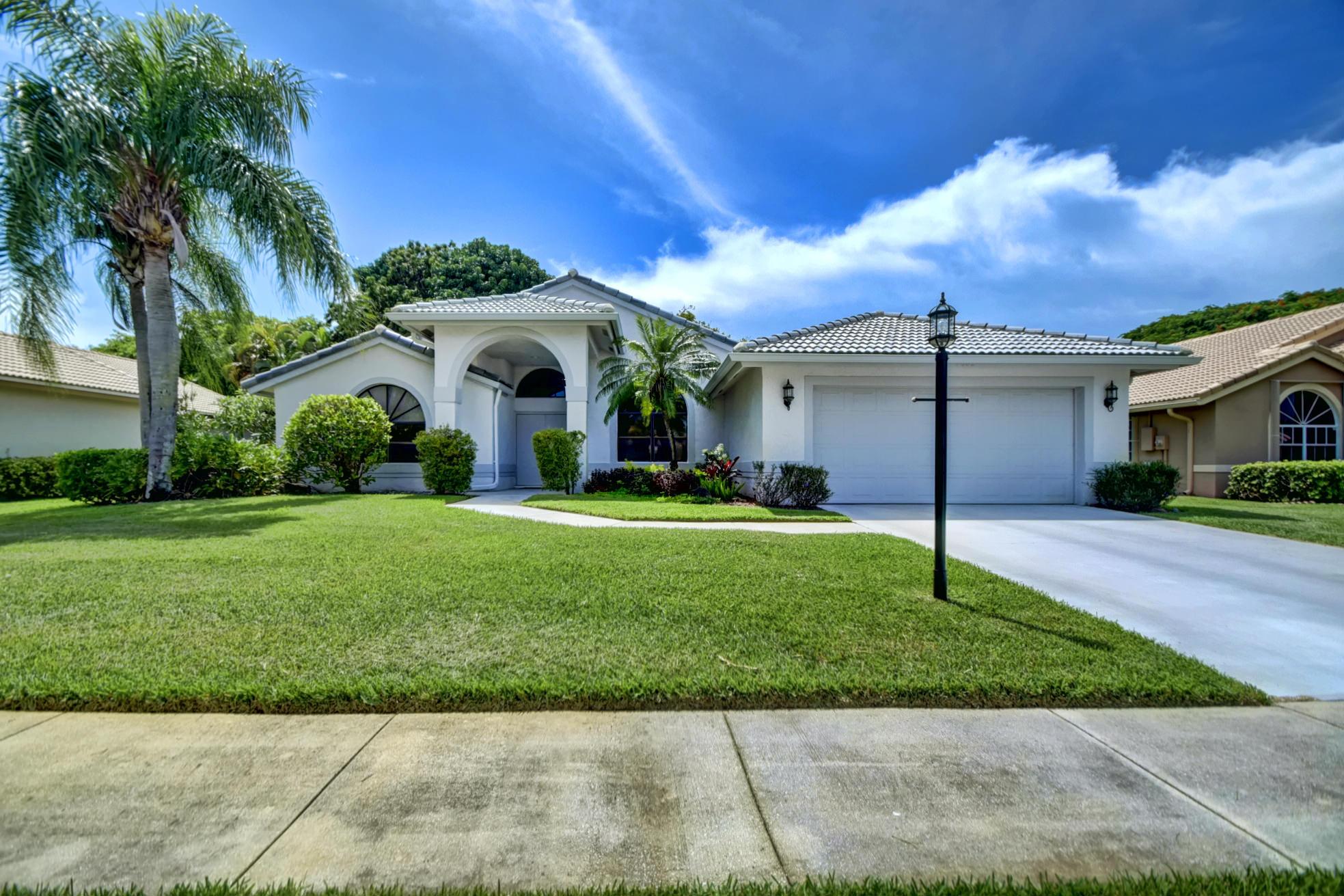 Details for 5682 Aspen Ridge Circle, Delray Beach, FL 33484