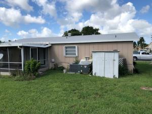 6520 Sandalfoot Boulevard Boca Raton FL 33428