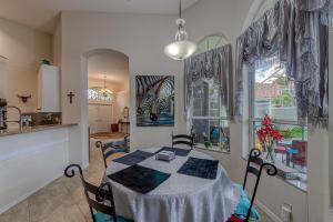10069 Umberland Place Boca Raton FL 33428