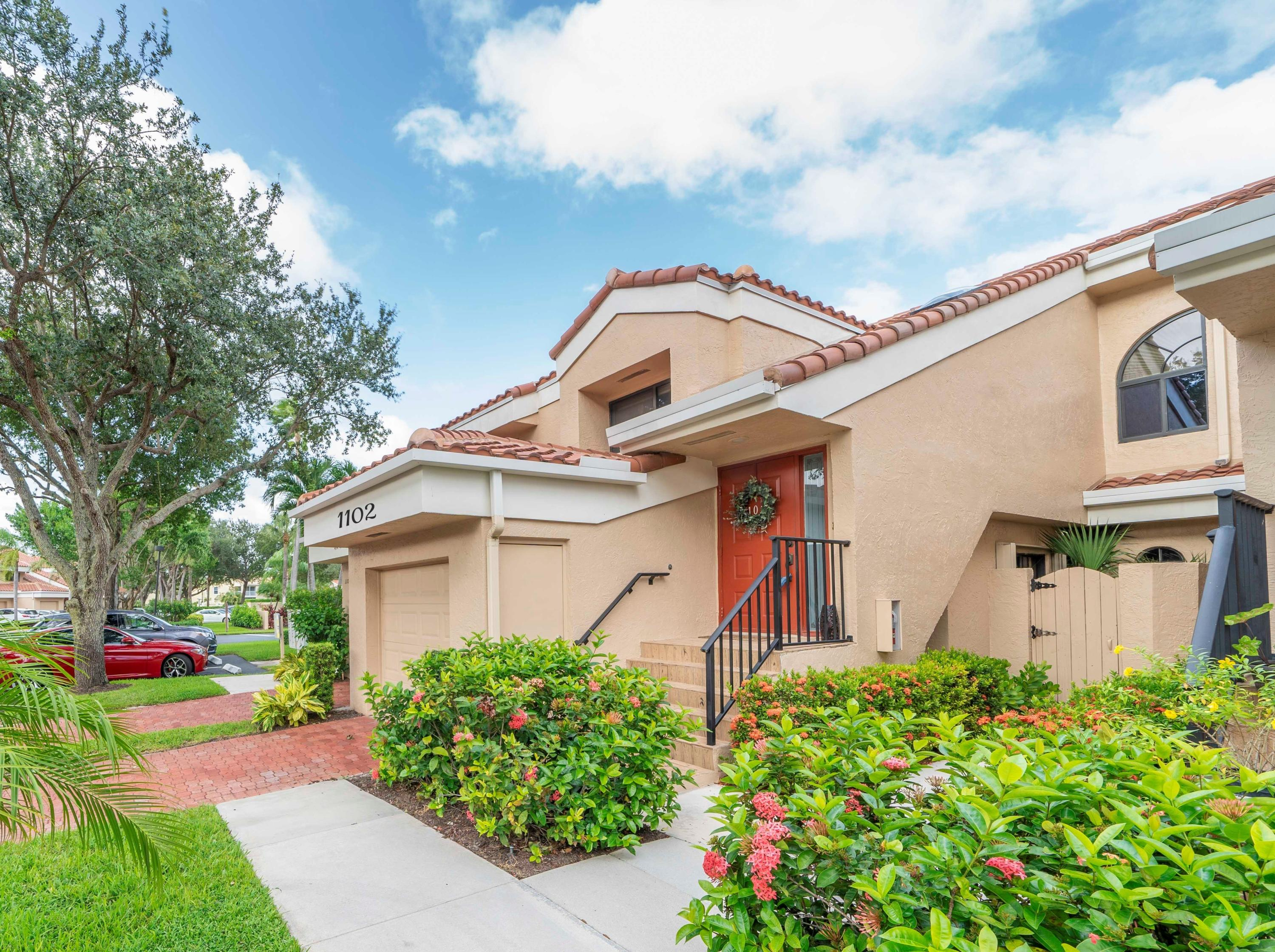 Photo of 17308 Boca Club Boulevard #1102, Boca Raton, FL 33487