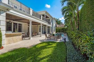 366 Royal Palm Way Boca Raton FL 33432