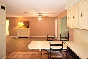 4600 Ne 4th Avenue Boca Raton FL 33431