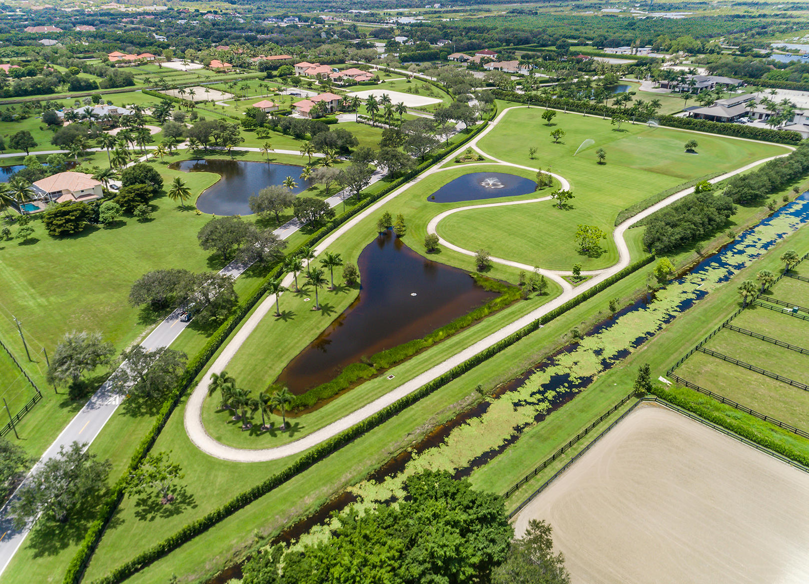 Wellington, Florida 33414, ,Rental,For Rent,Palm Beach Point,RX-10650725