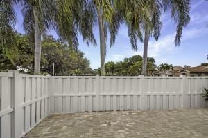 8106 Songbird Terrace Boca Raton FL 33496