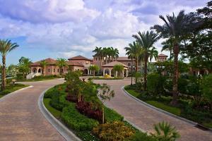 2462 Nw 66th Drive Boca Raton FL 33496