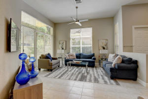 4247 Nw 64th Lane Boca Raton FL 33496