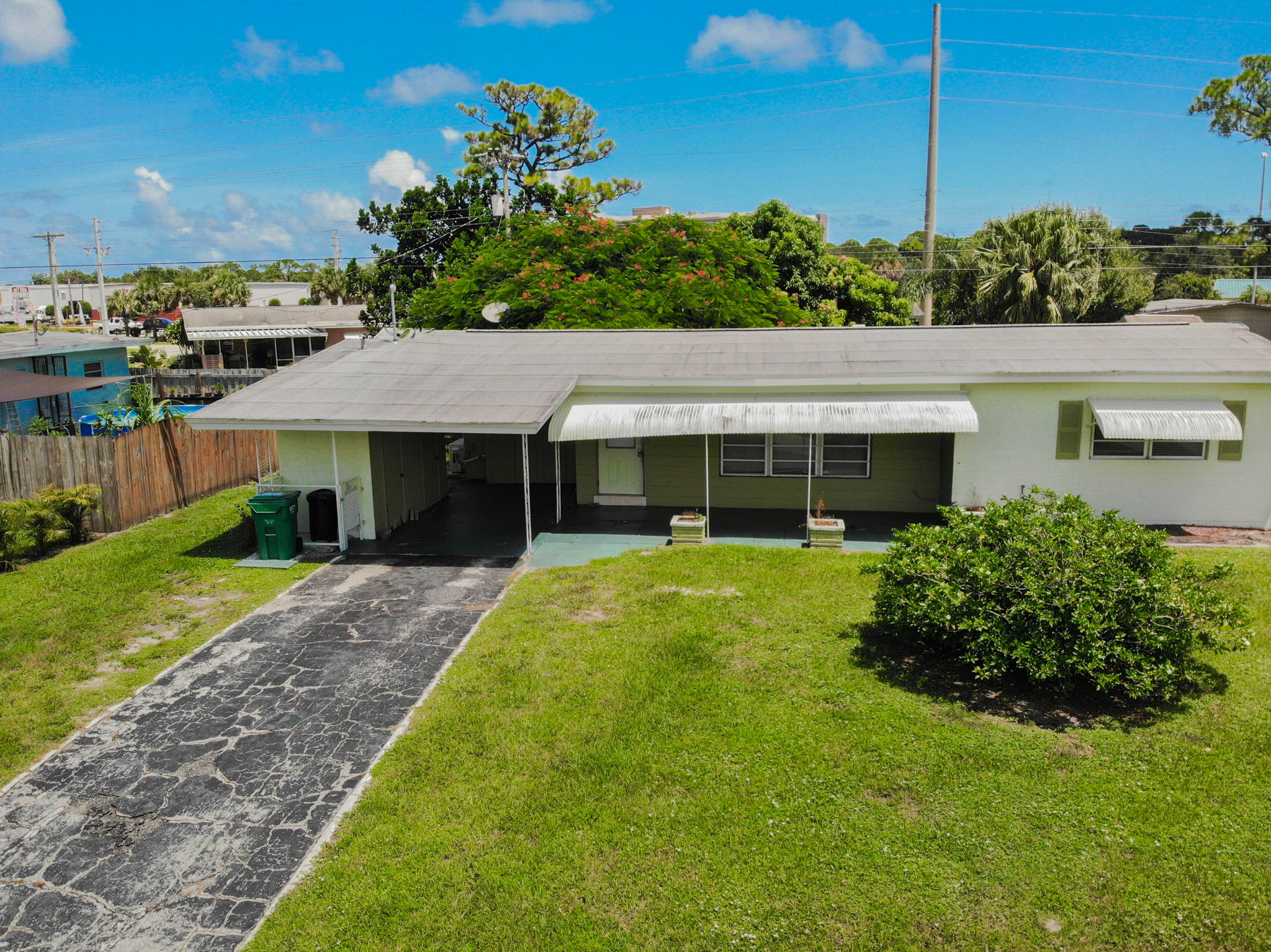 Details for 123 Arbor Avenue E, Port Saint Lucie, FL 34952