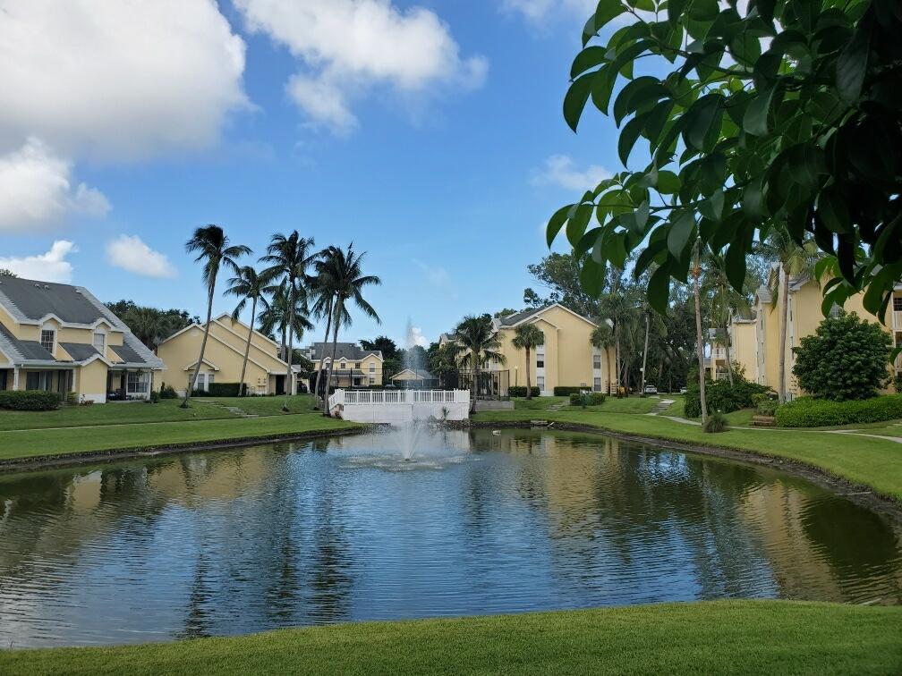 Photo of 6355 La Costa Drive #D, Boca Raton, FL 33433