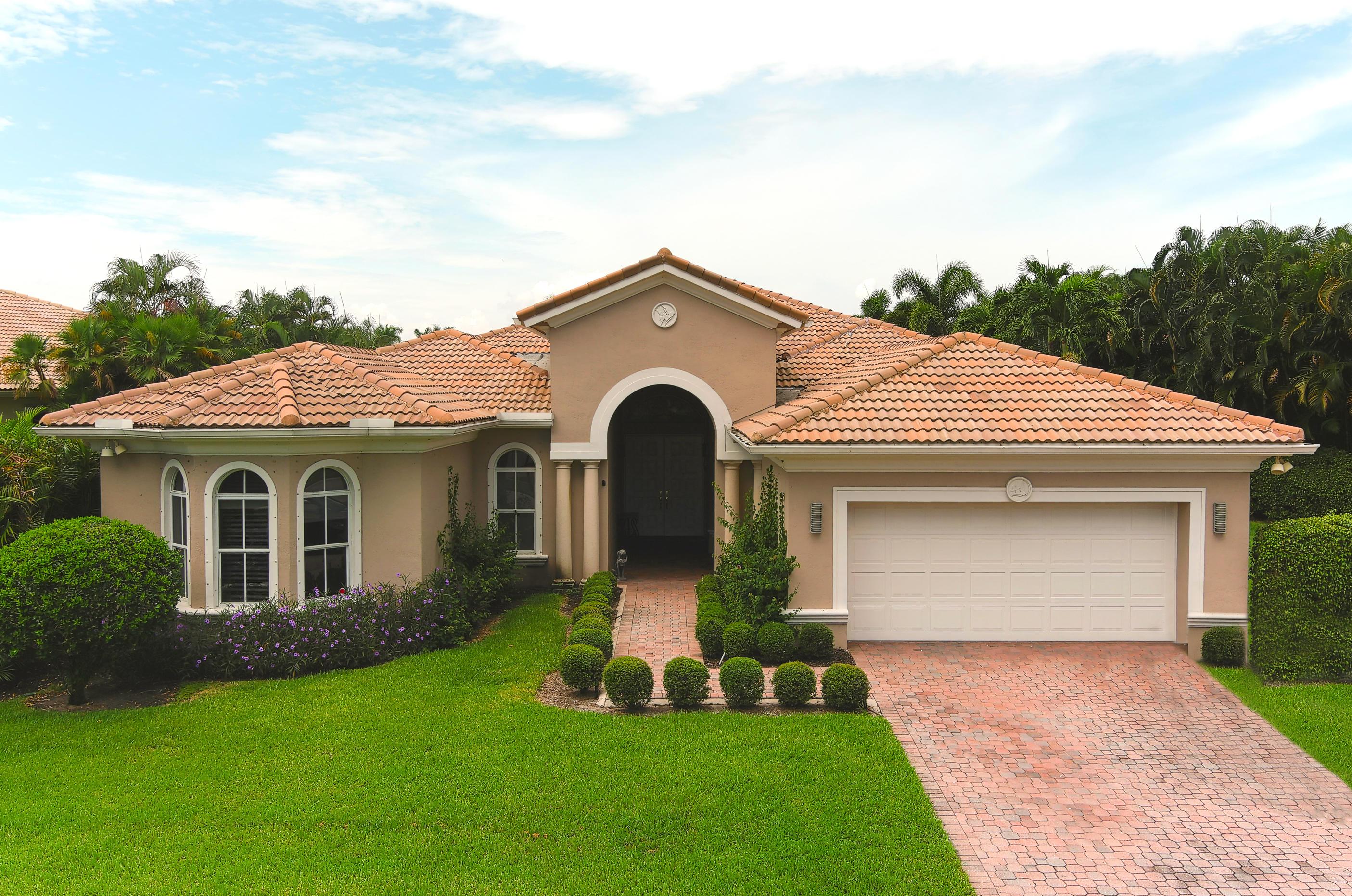 16505  Braeburn Ridge Trail  For Sale 10650029, FL