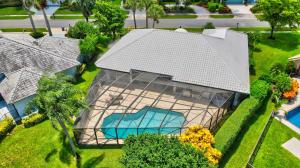 10739 Stonebridge Boulevard Boca Raton FL 33498