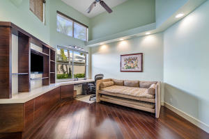 5690 Huntington Park Court Boca Raton FL 33496