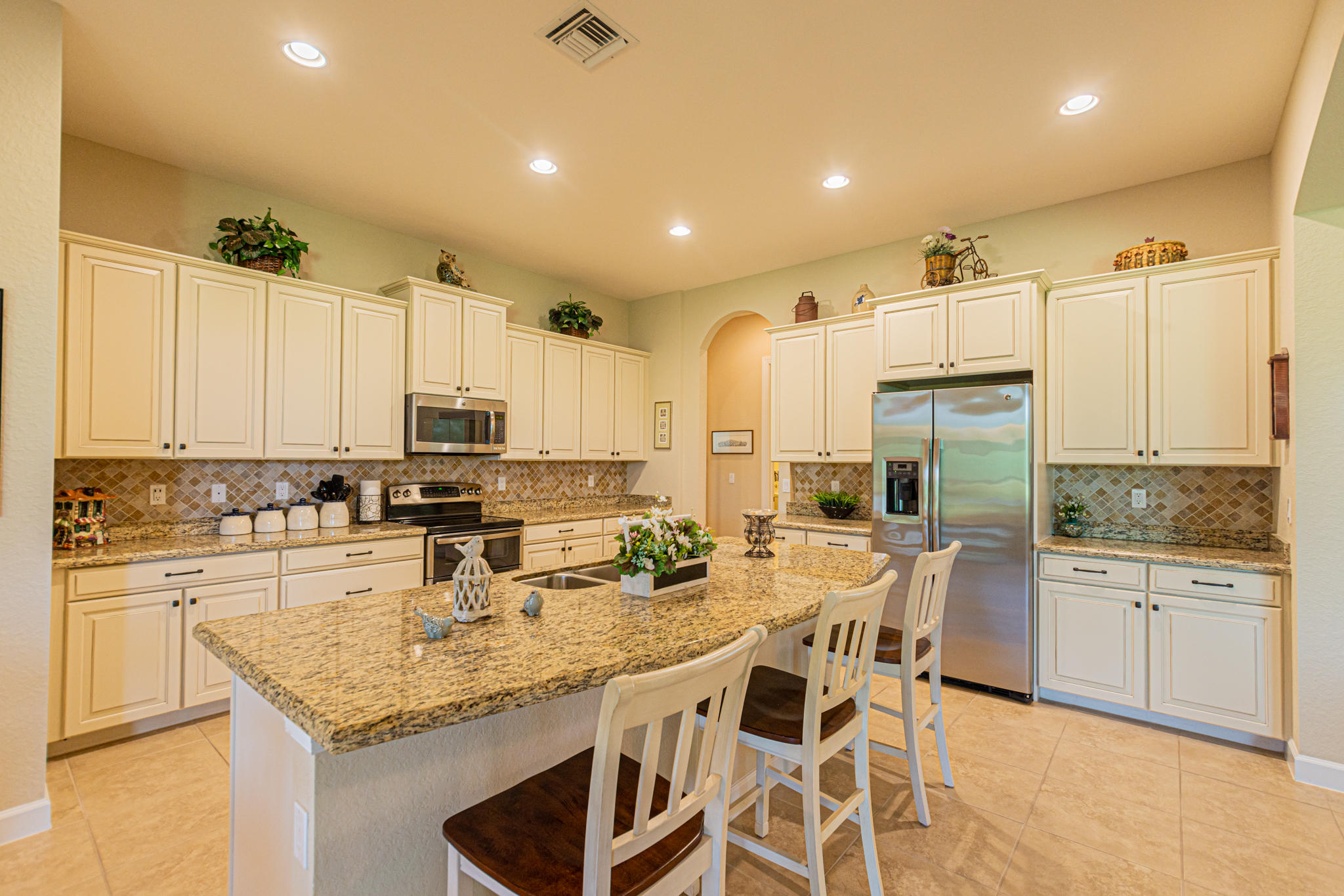 Lisitng Image number6 for 11925 Aventino Drive Sw
