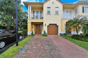 129 Bella Vita Drive, Royal Palm Beach, FL 33411