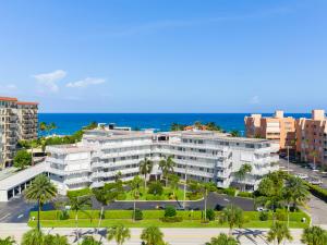 3500 S Ocean Boulevard, 311, South Palm Beach, FL 33480