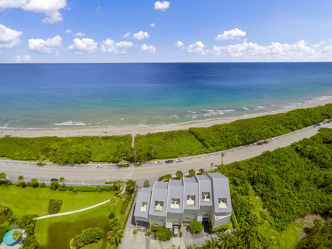 Property for sale at 2050 S. Highway A1a Unit: 2, Jupiter,  Florida 33477